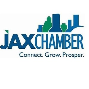 JAX Chamber of Commerce